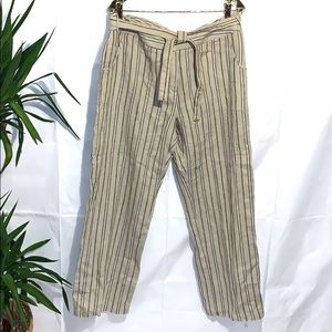 Chico's Kate Pant
